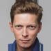 Alexey Ovsyannikov. Entry Voice Over Talent, price
