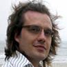 Павел Слепцов