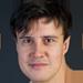 Сергей Пинчук, актер, запись голоса