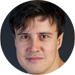 Sergey Pinchuk, actor, voice recording