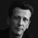 Stanislav Klimushkin recording Voice Over Talent