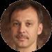 Дикторы, актеры озвучания Сергей Чонишвили контакты цена заказать