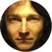 Maxim Merkulov Voice Over Talent
