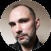 Андрей Соколов диктор цена заказать контакты