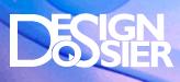 design_dossier