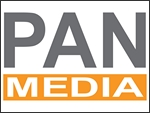 logo-pan-media-2010-color