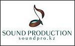 soundpro_logo