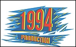 1994 production