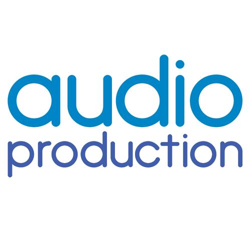 Аудиореклама аудиоролик радиореклама