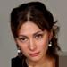 Russian Voice Over Women