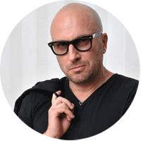 Дмитрий Нагиев заказать цена контакты
