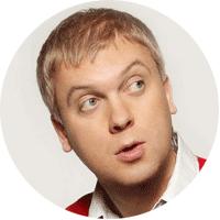 Сергей Светлаков заказать цена контакты
