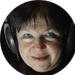 женские голоса Наталья Казначеева