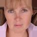 Olga Pletneva speaker order price contacts