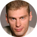 Alexander Golovchansky. Voice recording, demo