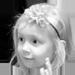 Детские голоса - Маруся