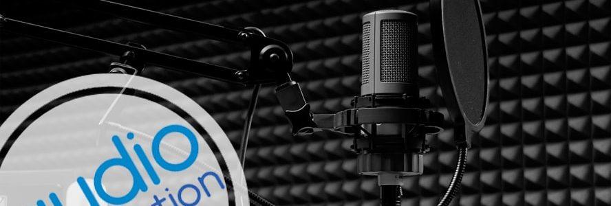 Радиореклама, IVR, перевод видео