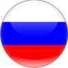 Russian Voice Over Translate Service