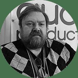 Андрей Ярославцев диктор заказать цена стоимость