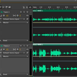 Портфолио аудиороликов видеороликов аудиорекламы видеорекламы