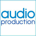 Дикторы студии Audio-Production