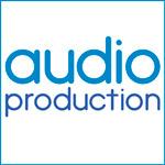 Дикторы студии Audio-Production