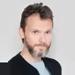 Александр Шаронов диктор заказать цена контакты