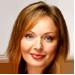 женские голоса Татьяна Шитова диктор заказать контакты цена