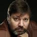 Иван Ливтинов диктор актер голос заказать цена