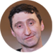 Григорий Перель диктор актер голос заказать цена