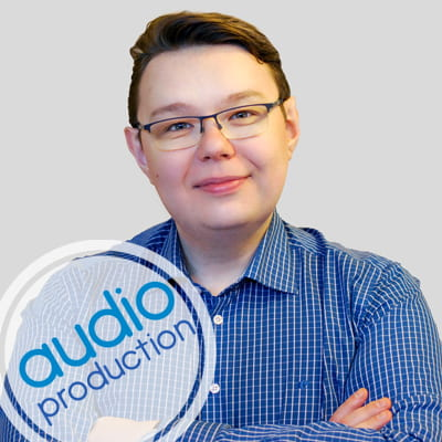 Диомид Виноградов диктор голос контакты сайт