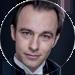 Александр Ноткин диктор актер голос заказать цена