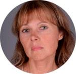 Плетнева Ольга