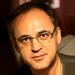 Дикторы студии Audio-Production Давид Бродский