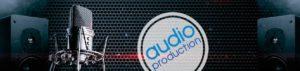 фирменные голоса радиостанций