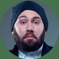 Семен Слепаков записать голос
