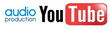 Контакты YouTube