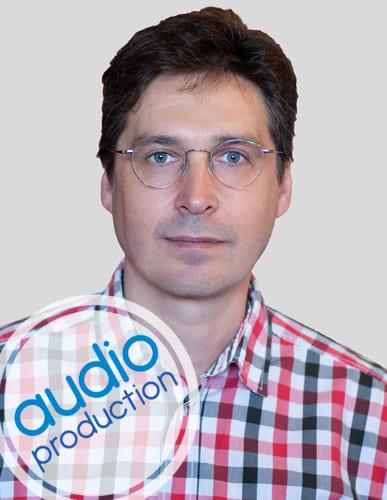 Алексей Мясников диктор голос радио Маяк