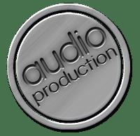 Аудиобрендинг