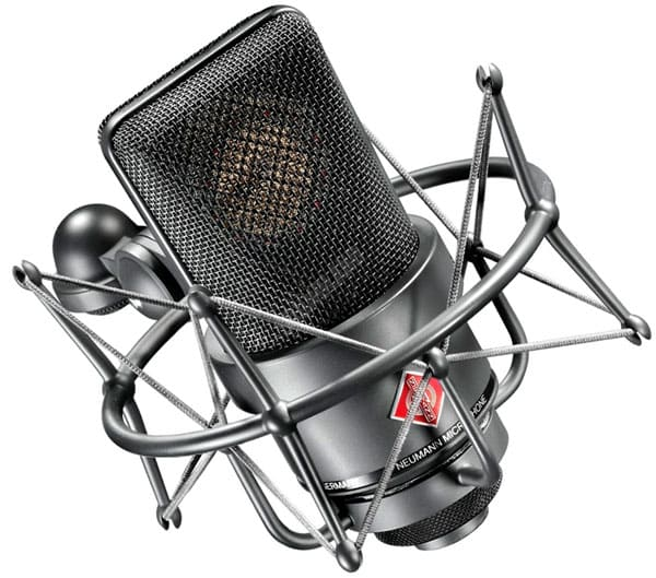 audio-production.ru