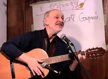 Никита Семёнов-Прозоровский