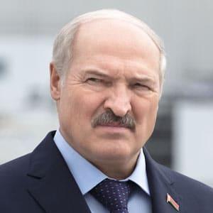 Александр Лукашенко голос записать pfrpffnm пародист