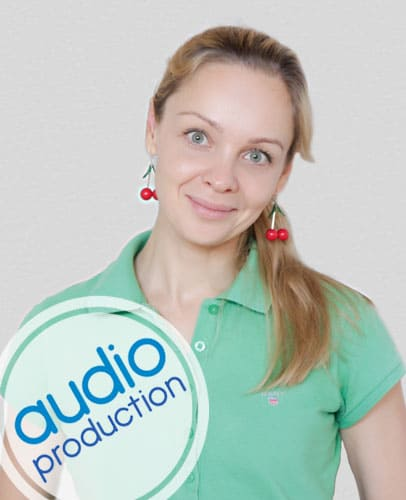 Елена Ивасишина голос диктор заказать цена контакты сайт