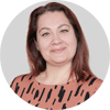 Женские голоса Елена Афонина