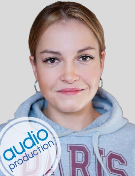 Лина Иванова голос диктор озвучка заказать цена контакты сайт