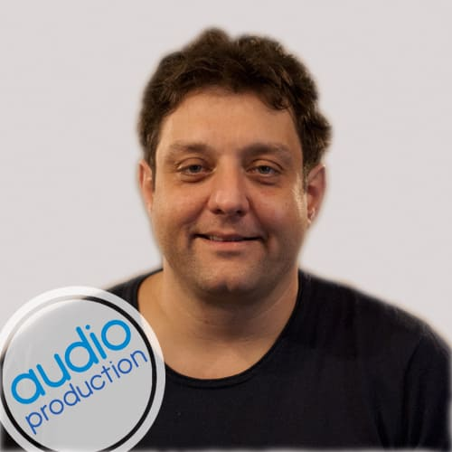 Михаил Полицеймако актер ведущий голос заказать записать озвучка сайт контакты