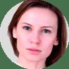 женские голоса Татьяна Ермилова голос диктор дубляж озвучка сайт цена заказать