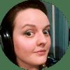 женские голоса Маргарита Корш диктор голос заказать записать озвучка контакты цена сайт