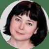 женские голоса Лариса Некипелова диктор голос заказать записать озвучка контакты цена сайт