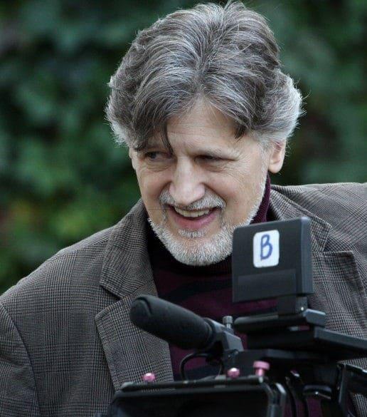Валерий Сторожик актер голос диктор заказать озвучку голос цена